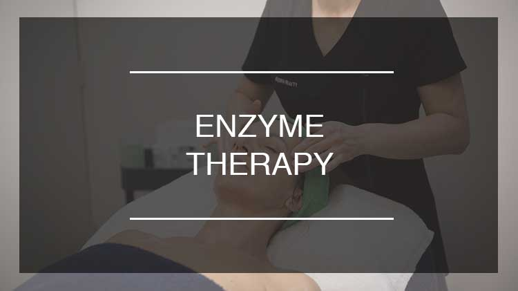 enzyme-therapy