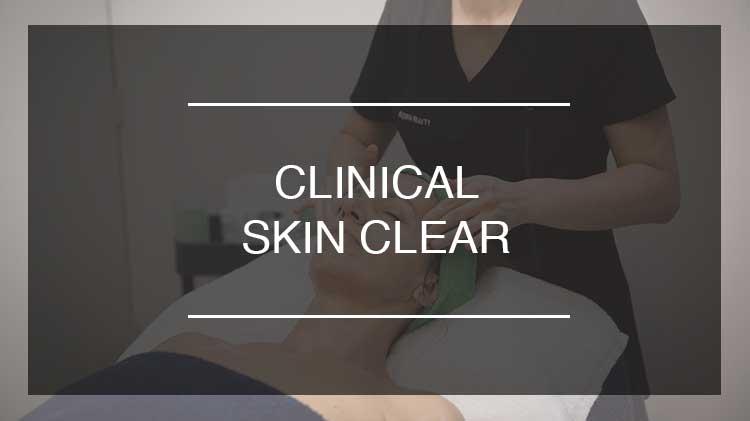 skin-clear