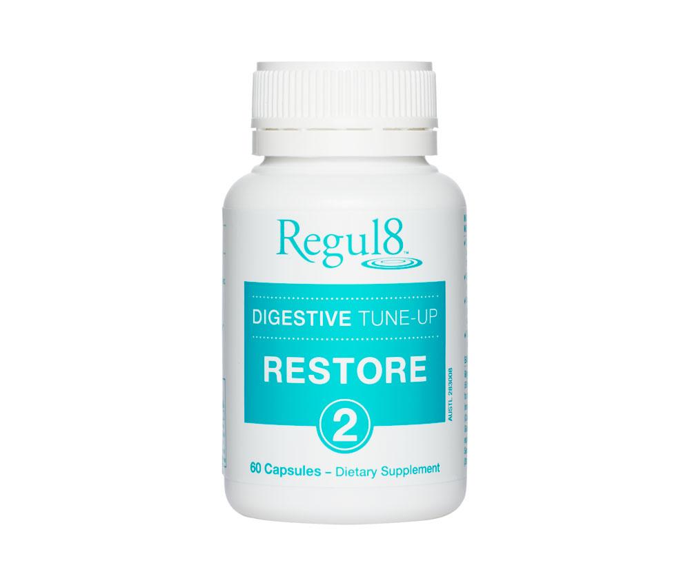 2.-restore4web